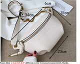 Waist Shoulder Bag - rulesfitness