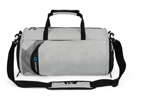 Multifunction Sport Bag - Rulesfitness