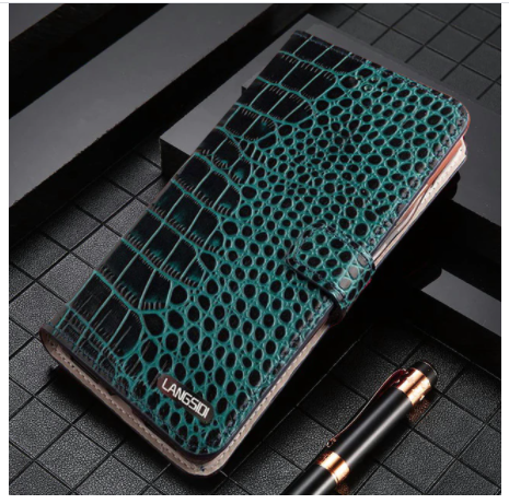 Flip Case Samsung Galaxy - Rulesfitness