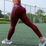 Sexy Fitness Leggings - rulesfitness