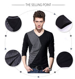 Fashion Slim Fit Jumper