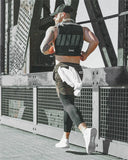 Two Piece Sport Pants - rulesfitness