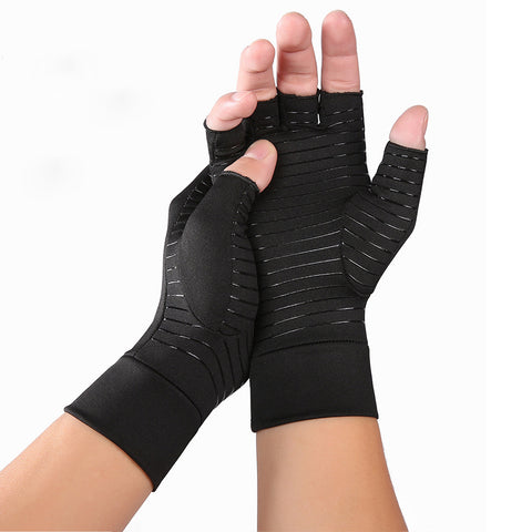 Multi Pain Relief Gloves