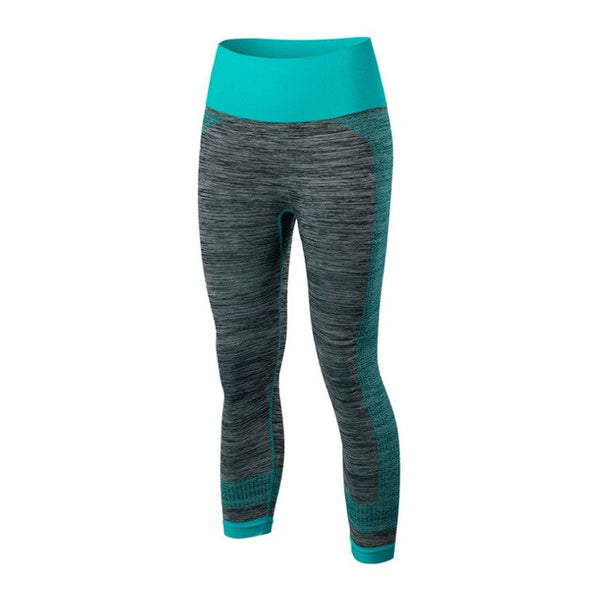Fitness Leggings - rulesfitness