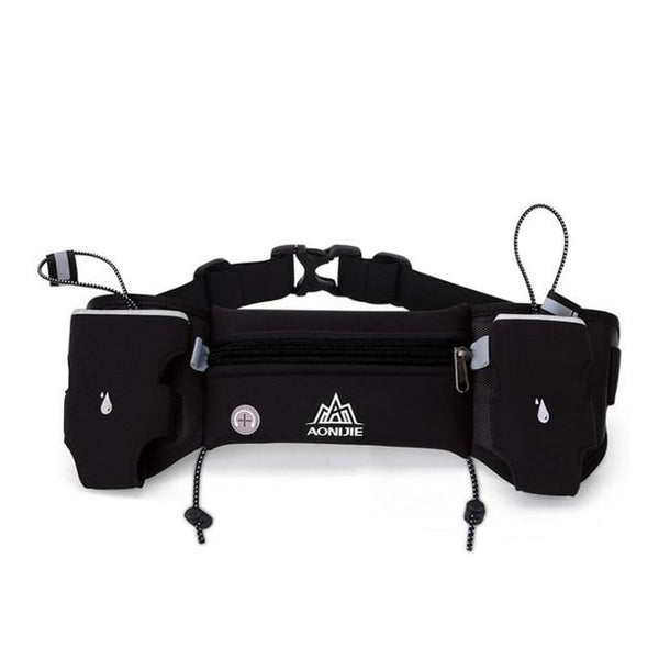 Running Sports Waist Bag - rulesfitness
