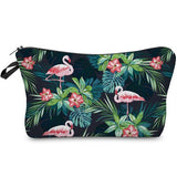 Cosmetic Bag - rulesfitness