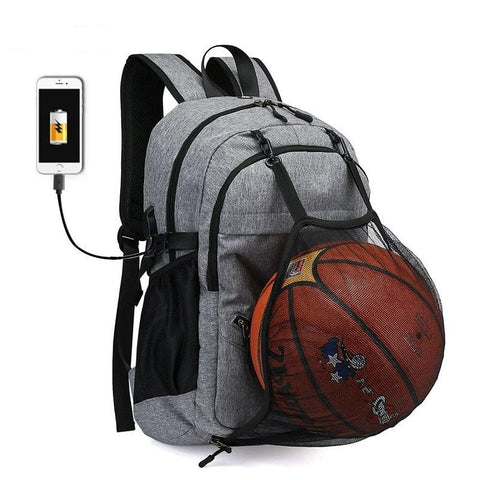 Baseball Backpack - Rulesfitness