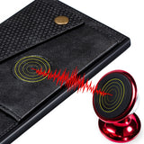 Magnetic Case For IPhone - rulesfitness