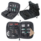 Multifunction Bag - rulesfitness