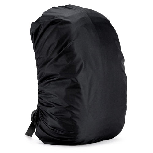 100L Backpack Rain Cover - Rulesfitness