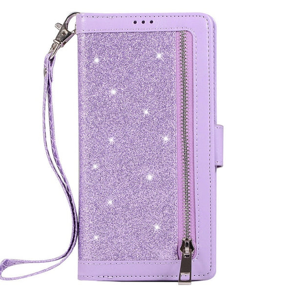 Samsung Galaxy Case/Wallet - rulesfitness