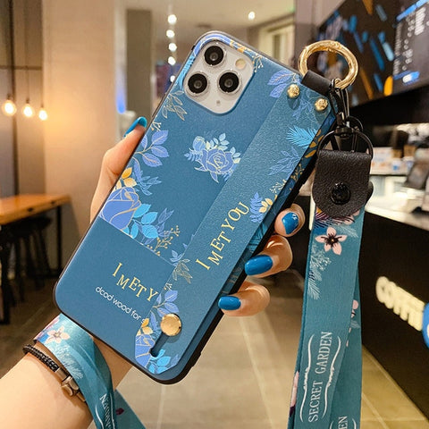 Smartphone Case For Iphone