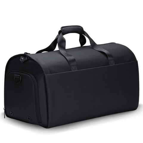 Multi-Function Large Capacity Bag