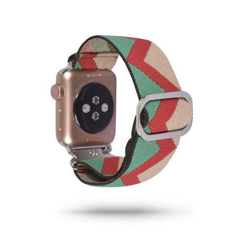Strap For Apple Watch - rulesfitness
