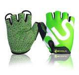 Lifting Cycling Gym Gloves - rulesfitness