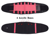Body Shaping Waist Belt - rulesfitness