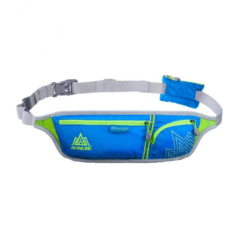 Unisex Lightweight Bag - rulesfitness