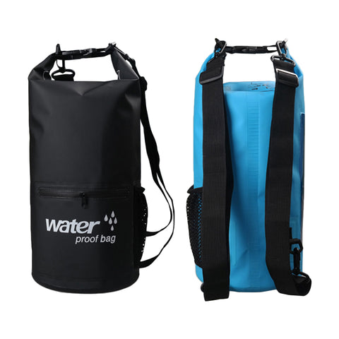 10L 20L Waterproof Bags - rulesfitness