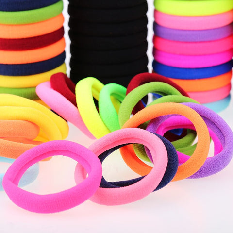20Pcs / Lot Hairband - rulesfitness