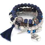 Bracelet Set - rulesfitness