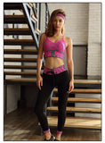 Active Fitness Leggings - rulesfitness
