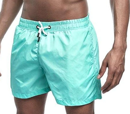Male Active Sport Shorts - rulesfitness