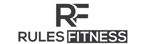 Rulesfitness