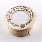 DISPONIBLE AU MOULIN - Camembert - 250 g