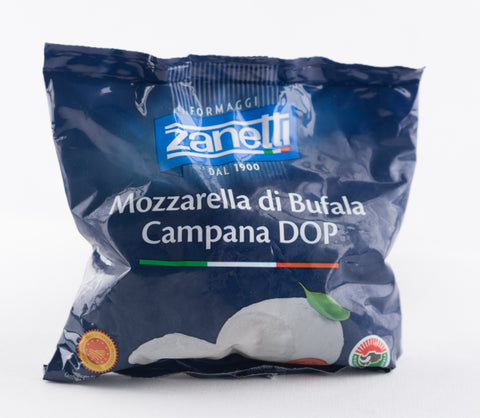 DISPONIBLE AU MOULIN - Mozzarella buffala