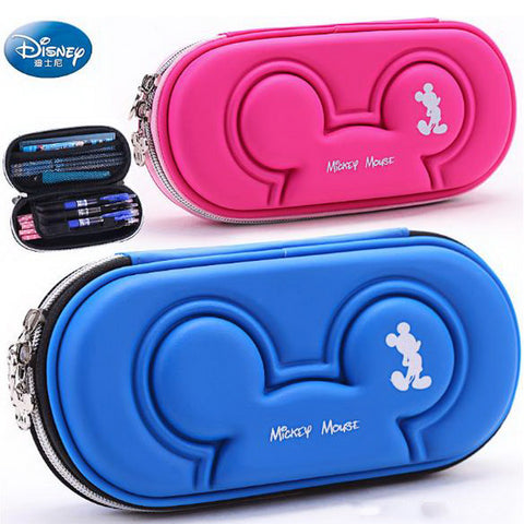 Disney Multi-function Pencil Case