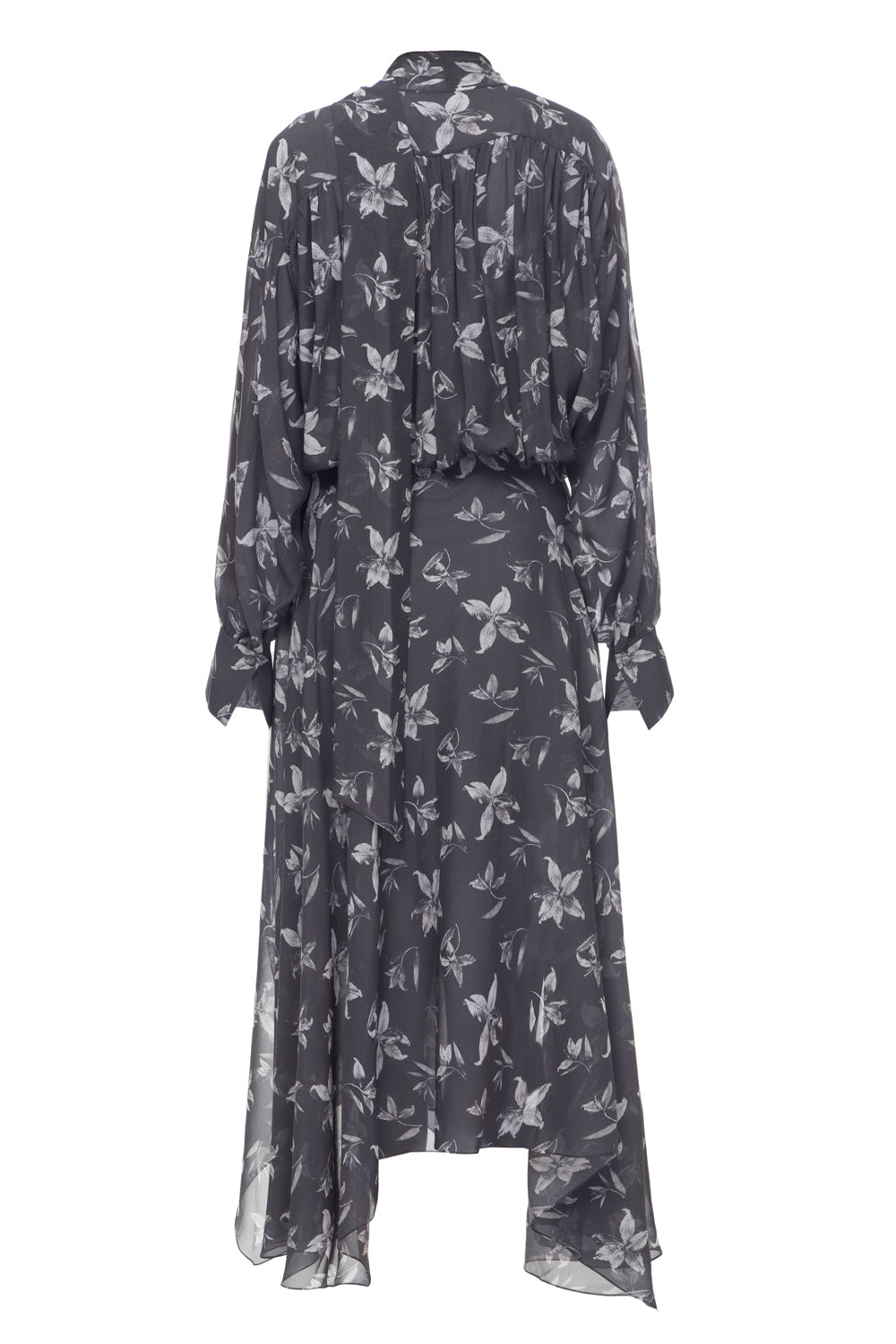 https://cdn.shopify.com/s/files/1/2704/3172/files/grey_printed_maxi_dress.mp4?26
