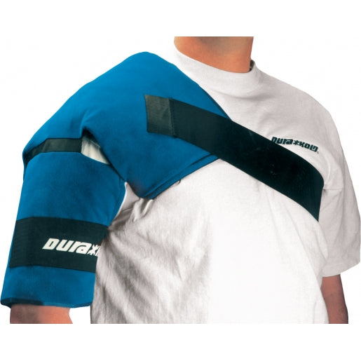 Dura*Kold Shoulder & Hip Wrap