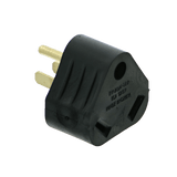 RV Electrical Adapter