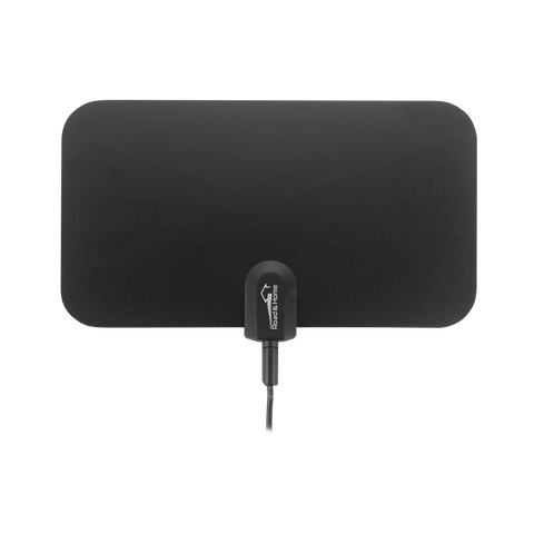 Digital HDTV Flat Antenna