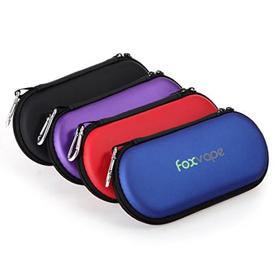 Foxvape Ego Travel Carry Case Multiple Uses