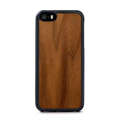 CARVED Paldao iPhone 5/5S Traveler Case
