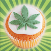 Weed Cookbook - Medical Marijuana Recipes & Cannabis Cooking Tips