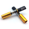 2 Pcs Tobacco Cigarette Holder