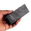 20 Pcs Slim Aluminum Cigarette Box Case