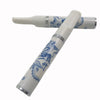 China Style Portable Smoking Pipe