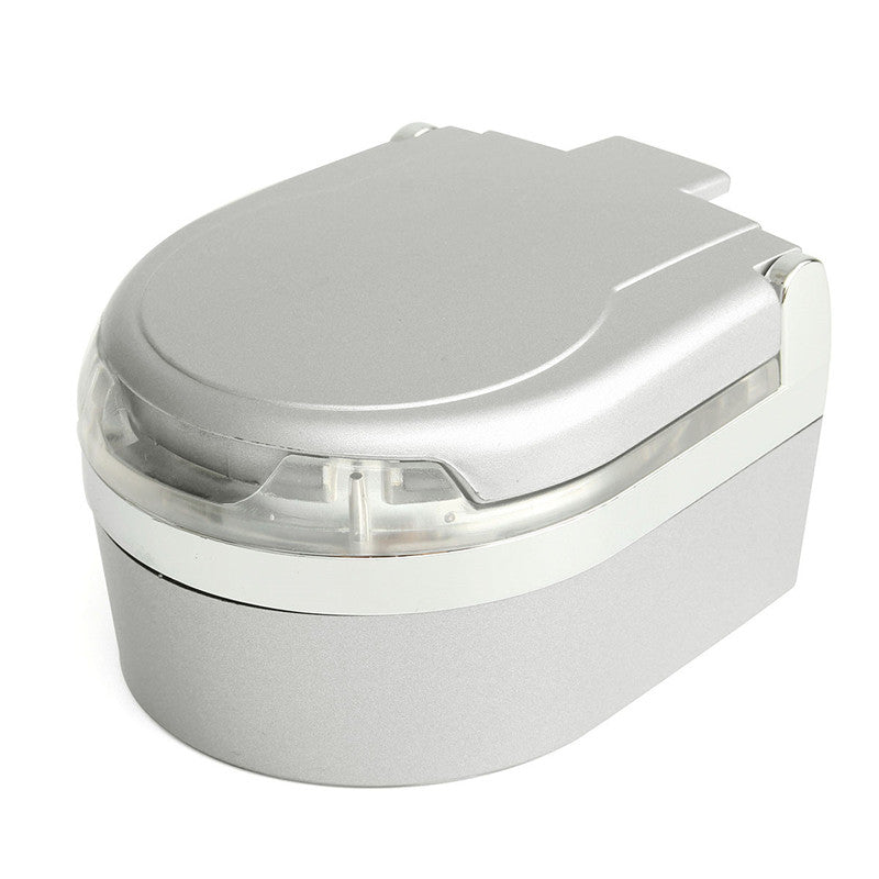 Portable Car LED Auto Ashtray
