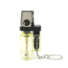 Compact Jet 1300-C Butane Lighter