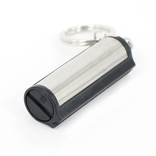 Creative Instant Emergency Fire Starter Lighter