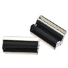 78MM Metal Cigarette Maker Rolling Machine with Paper Holder