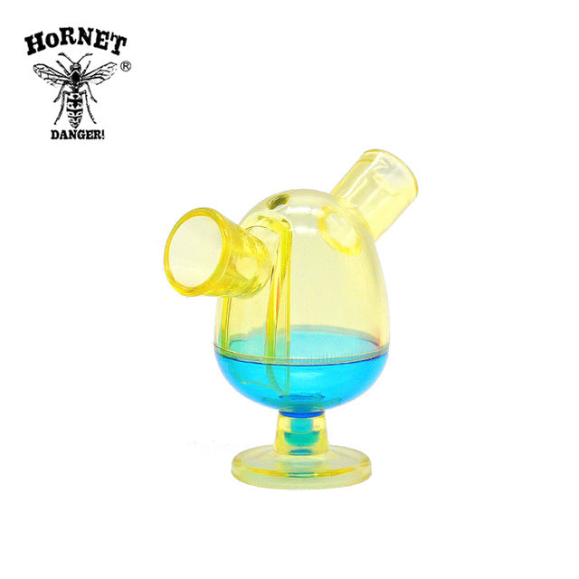 Mini Holder BubBlers Water Pipe