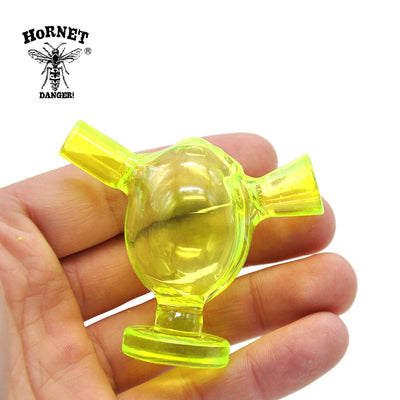 Glass Mini Bubblers Water Pipe