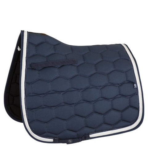 BR Passion Agatha Saddle Pad