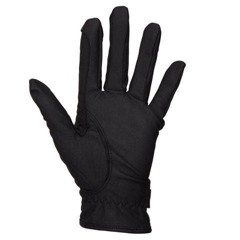 BR All-Weather Gloves Pro