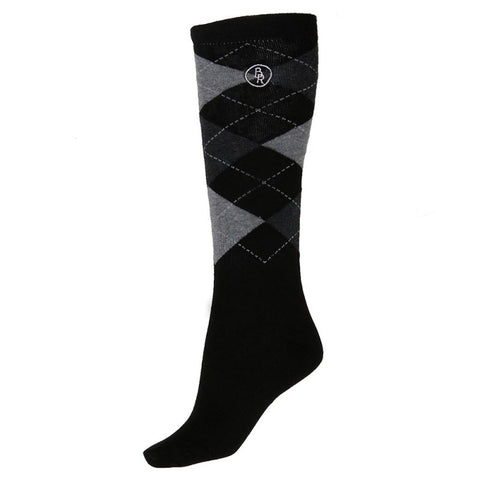 BR Essentials Socks