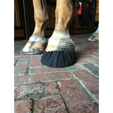 Pack-N-Stick HoofTape by Equifit